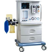 Equipo médico de anestesia multifuncional unidad JINLING - 01C