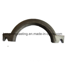 Sand Casting Pipe Clamp