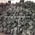 Großhandelsfabrik direkte Feuchtigkeit 5% Gießereikoks