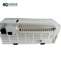 Schneider PLC Controller 24VDC