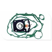 Saco de reparação de junta da motocicleta (titan150)