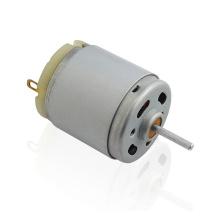 Mały 12 V 24 V Silnik elektryczny Do Zabawki