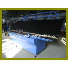 Insulating Glass Machine / Double Glass Machine / Aluminum Spacer Bending Machine / Automatic Aluminum Spacer Bending Machine (LW02)