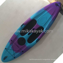 China Export Sup Board with Paddle (M12)