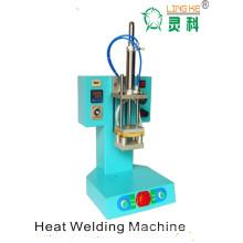 600W Heat Melt Welder