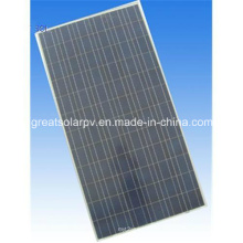 270W Poly Solar Panel, PV Module with Excellent Efficiency Manufactures in China