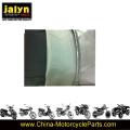7503303 Dust Cover for ATV