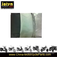 7503303 Staubschutz für ATV