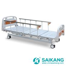 SK005-4 camas médicas usadas do hospital elétrico para a venda