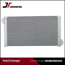 For Kobelco SK460-8 High Performance Excavator Hydraulic Oil Cooler