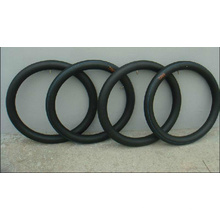 China Good Quality Motorcycle Inner Tube (400-12)