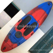 PVC Material Sup, Surfing Boards (M12)