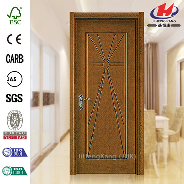 JHK-001 TOP Hung PVC Factory Sliding Interior Door