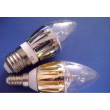 E14 привело канделябры света канделябра свет огни ужин