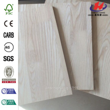 Best Natural CE Oak Finger Joint Panel