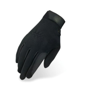 Gants de vélo de plein air coupe-vent en plein air