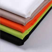 100% Cotton Voile Fabric Dyed