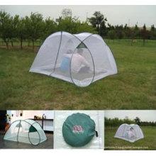 Tentes pour moustiques pour le camping