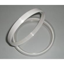 anneau en céramique pour machine de tampographie