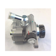Strong power steering pump for Land Cruiser VDJ200 44310-60500
