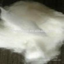 El mejor precio de lana de oveja en China