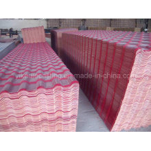 Wholesales Residential House Roofing Sheet Supplies