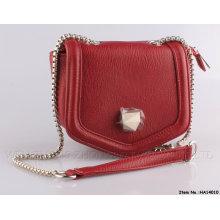 2015 Новая мода кожаная сумочка