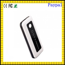 2015 Universal Hot Sell Portable 220V Battery Power Supply (GC-PB157)