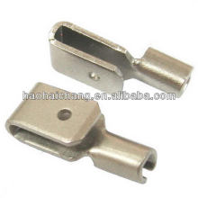 Hot selling high-end piggy back crimp terminal