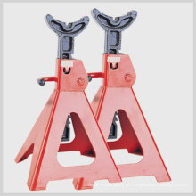 Jack Stand (T51102)