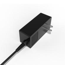 12V 2A wall plug adapter For Microsoft
