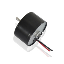 3625 36mm Electric Bicycle Brushless DC Motor