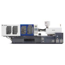 Machine de moulage par injection plastique 100 tonnes