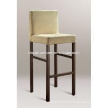commerical furniture high bar chair XA2002