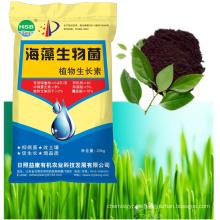 Regulador ecológico de crecimiento de plantas ecológicas para la agricultura