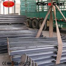 U36 U Channel Steel Support Steel