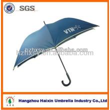68-Inch Oversize Windproof Golf Fiberglass Umbrella wholesale products