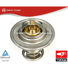 Yuchai thermostat 150-1306014B