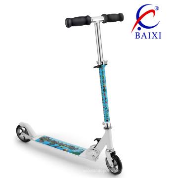Kinderroller zum Verkauf (BX-1103B)