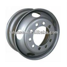 22.5 inch Wheel Rim