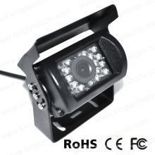 Автомобильная камера заднего вида с 18IR для всех автомобилей