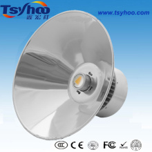 COB LED High Bay Light 60 90 120 Degree