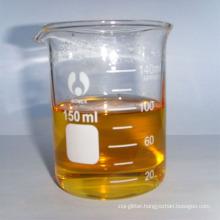 oil solvent dye