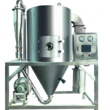 LPG High Speed Centrifugal Spray Drying Machine