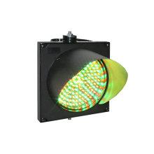 Feu de signalisation directionnel à LED pour véhicule 200mm