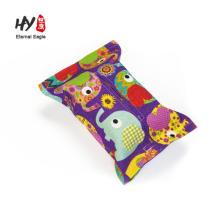 free sample cheap tissue holder for car