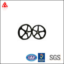 OEM Magnesium Die Casting Alloy Wheels for Bikes