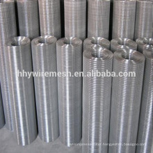 Wholesale Popular Promotions Made in China low price Multi-used anping wire mesh