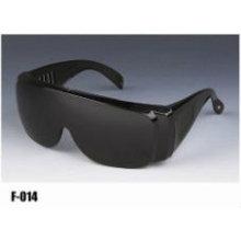 Goggle de segurançaF-014