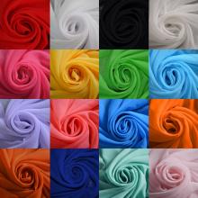 Fornecer todas as cores tipos de tecido
